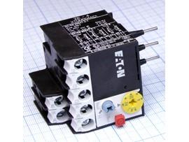 ZE-4 EATON реле тепловое 2,4-4,0 А