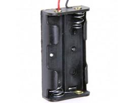 R06/2 Отсек батарей BH321 (BH-603)