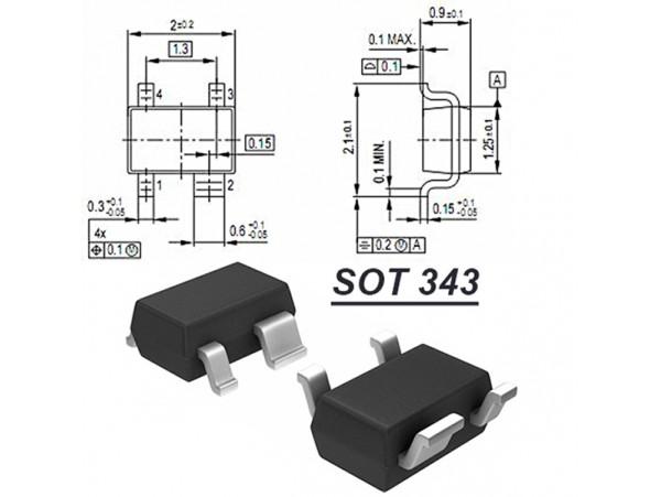SPF-5043Z