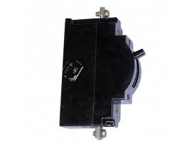 Автомат А63М У3 20А 380В 50Гц