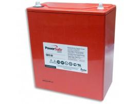 Аккумулятор (уценка) 12V/51Ah EnerSys PowerSafe SBS 60