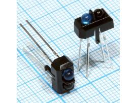 TCRT5000 датчик оптический барьерный