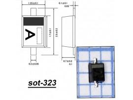 1SS355TE-17 диод