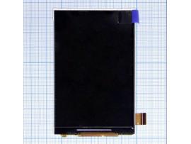 Alcatel OT-4007D,4014D,4015D... дисплей LCD