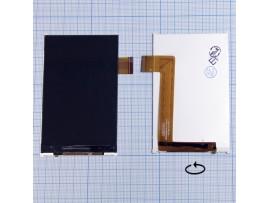 FLY iQ431 дисплей IQ432 ERA Nano 1