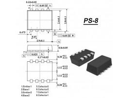 TPCP8901