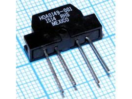 HOA0149-001 инфракрасный датчик