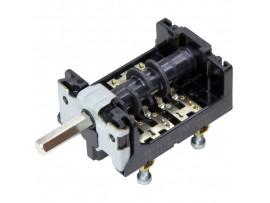 Gottak 7LA 840511K Переключатель мощности конфорок