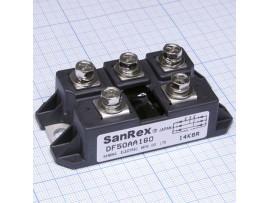 DF50AA160 (1600V/50A)