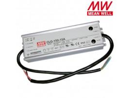 БП LED 15V 4,75-9,5A 150W  CLG-150-15A