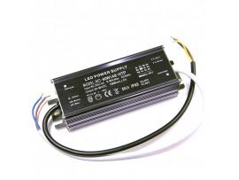 Драйвер LED 23-35V 1,8A XC-60W1A8