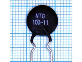 NTC10D-11 Термистор
