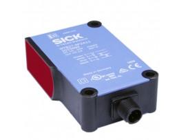 WTB27-3P2411 оптический датчик Sick