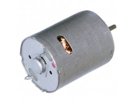 R370-8780 12VДвигатель d=24, h=31