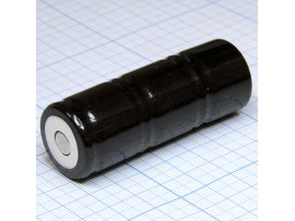72300 Аккумулятор 3,6V/750mAh 3*1/2С