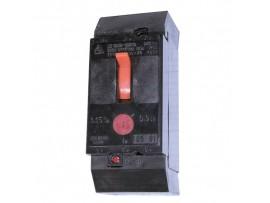 АЕ2016-10НУ3 380V/4A выключатель автоматический