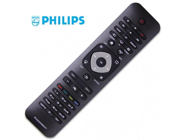 ПДУ Philips 2422 5499 0477