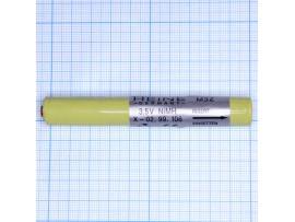 Аккумулятор Heine X-02.99.106