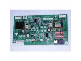 48.L0C02.A00 инвертор CCFL