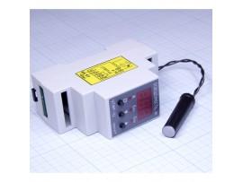 УТФР-1Ц фотореле цифровое