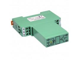 EMG 17-OV-24DC/60DC/3 реле твердотельное