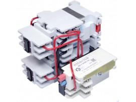 ПМ12-010600 пускатель магн. 380V с РТТ5-10-1