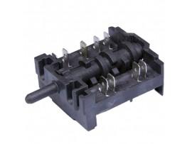 ПМ-16-7 (ПМ-7) Переключатель мощности конфорок