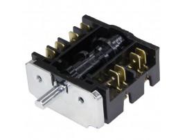 ПМ-16-5-01 перекл. мощности конфорок аналог QF-307