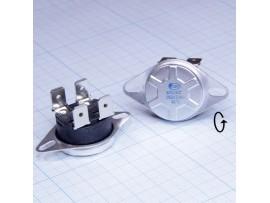 KSD-302X-92C 250V/20A термостат