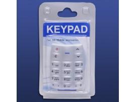 Nokia 1100 клавиатура