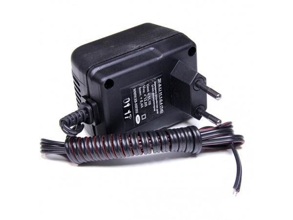 ЗУ-А-Li 11,1-0,4 Li-Ion Устройство зарядное (12,6V)