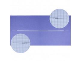 CCFL 52,1см (2,2 мм) лампа подсветки TFT дисплея