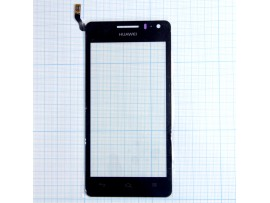 Huawei Ascend U8950 G600 тачскрин