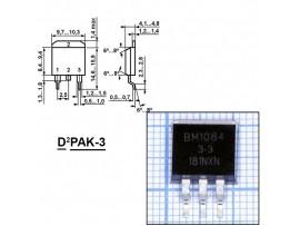 BM1084-3.3