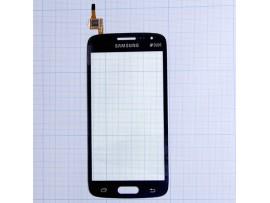 SAM G386F Galaxy Core LTE тачскрин черный