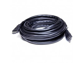 Шнур HDMI=HDMI 5м с фильтрами