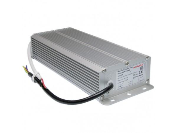 БП LED 24V 8,3A ARPV-24200B