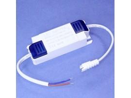 Драйвер LED 36-65V 0,3A 12-18 1W