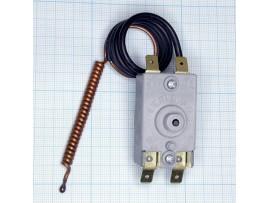 SPC-F/06М/20А/95°С термостат защитный