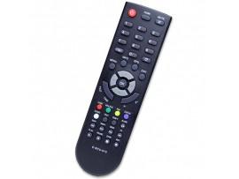 ПДУ GLOBO HD X110P/E-RCU-015
