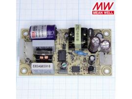 PSD-05-12 (36V-72V>12V/0,45A) Преобразователь напр.