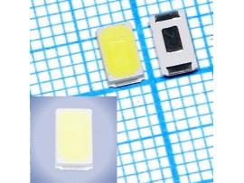 LED CHIP 5730 White 40-50Lm 5500-7000K 3V 150mA