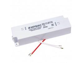 Драйвер LED 78-130V 0,35А A220T035C130H07