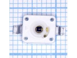 SFH4235 ИК излучатель