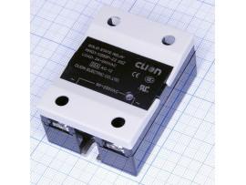HHG1-1/250F- ~22 -25Z (90-250v) Реле твердотельное