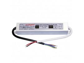 БП LED 12V 1,67A ARPV-12020B