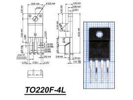 KA5L0565R