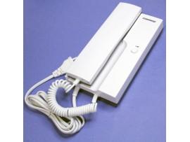 DP-3HP commax трубка аудиодомофона
