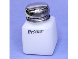 MS-004 ProsKit емкость для флюса с дозатором, 114мл
