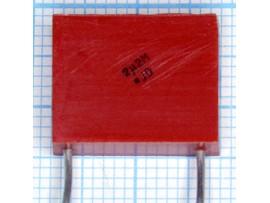 Конд.2,2мкФ/50V К10-47